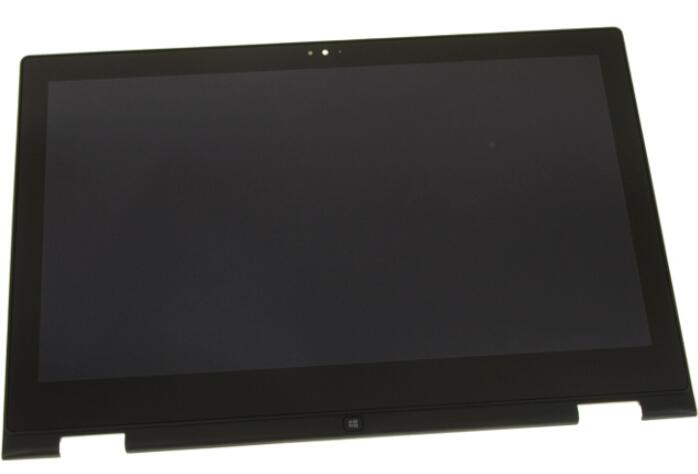 """LTN133HL03-201 13.3/"""" LED LCD Screen NON TOUCH Dell Inspiron 13 7347 13 7348"""