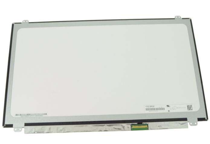 """Dell Inspiron 15R 5521 15.6/"""" Laptop Lcd LED Display Screen"""