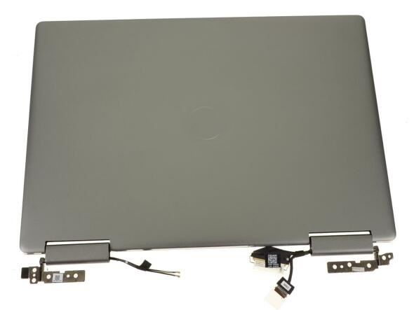 PC Parts Unlimited WDN59 Dell Inspiron 13 7373 13.3 LCD Touchscreen Assembly with Active Pen Support