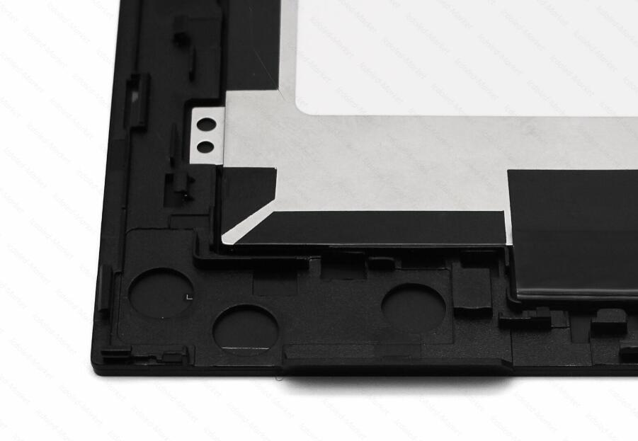 """856101-001 HP Pavilion M1-U001DX 11.6/"""" Lcd Touch Screen Assembly"""