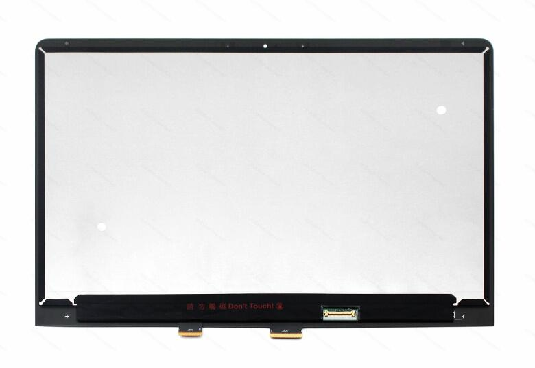 B133HAN04.2 LCD SCREEN Touch Screen Digitizer Assembly For ASUS ZenBook UX370UA