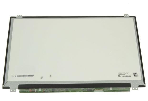 FHD LED Matte 03874Y Dell PN 3874Y IPS LCD Screen for Dell Inspiron 15 7537